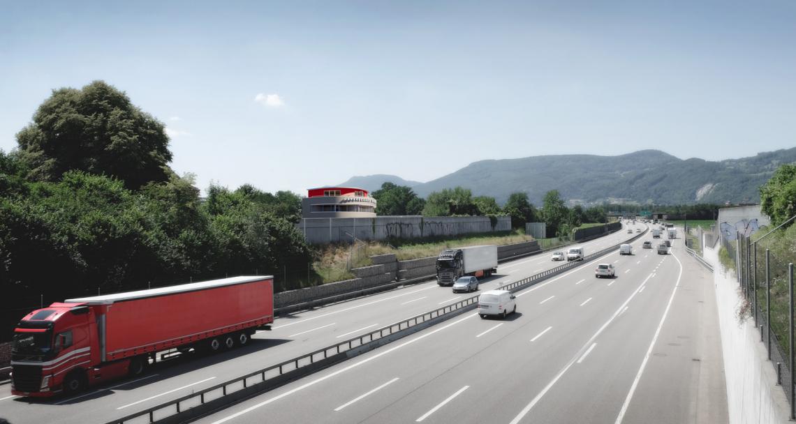 ara-vis-autobahn